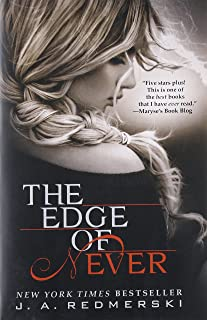 Edge of Never: 1