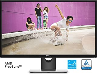 DELL SE2717H  - Monitor LED de 27