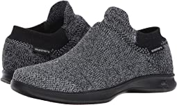 SKECHERS Performance Go Step Lite - 14509