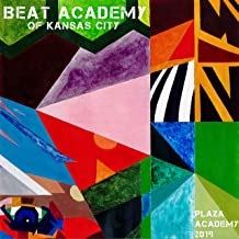 Best plaza academy kansas city Reviews