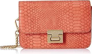 Van Heusen Women's Sling Bag (Coral)