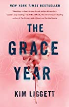 Download Book The Grace Year: A Novel PDF