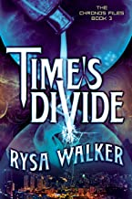 Best divide the time Reviews
