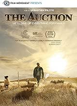 The Auction (English Subtitled)