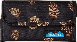 KAVU - Mondo Spender