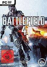 Product Image Battlefield 4 (PC) gratis für Prime-Mitglieder