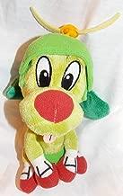 Baby Looney Tunes 7