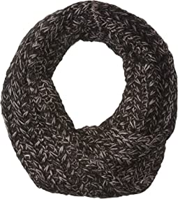 Pistil - Avalon Neck Warmer