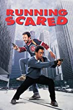Best gregory hines movies Reviews