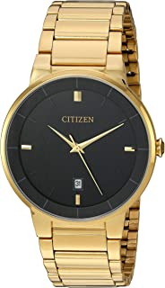 Best citizen wr 50 men's watch Reviews