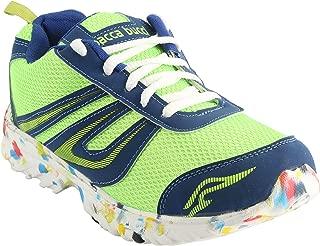 Bacca Bucci Men's Running Shoes