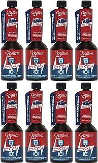 Millers Oils Classic Vintage Sport CVLe, Loodvrije Brandstof Additief, 2 liter