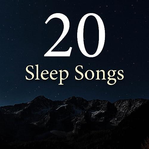 Sonidos Armónicos - la Música Más Relajante para el Spa y el