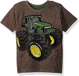 Boys' Toddler T-Shirt