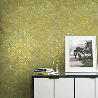 Best italian wallpaper patterns Reviews
