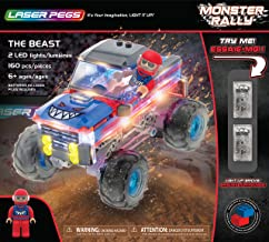 laser pegs construction toys