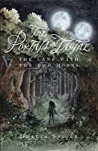 The Portals of Tartae: The Land with the Two Moons