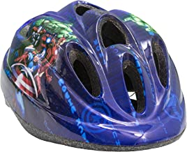 Toimsa 10896 Paw Patrol Girls Helmet