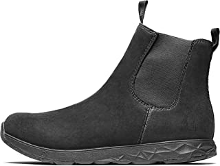 Men's Wander M Michelin WIC Winter Boot