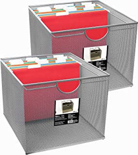 Best neat life file box Reviews