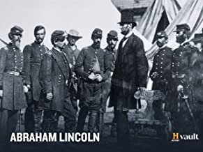 Best abraham lincoln movie for kids Reviews