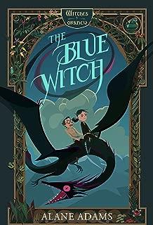 Best blue witch com Reviews