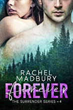 Forever: The Surrender Series #4