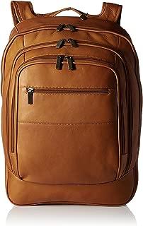 supreme tan backpack