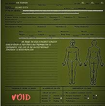 Slime Autopsy [Explicit]