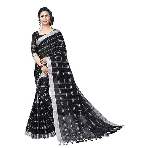 a8fdd479587ba Plain Cotton Sarees  Buy Plain Cotton Sarees Online at Best Prices ...
