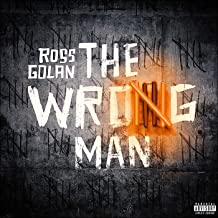 The Wrong Man [Explicit]