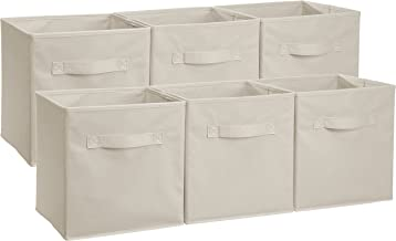 Best used cube organizer Reviews