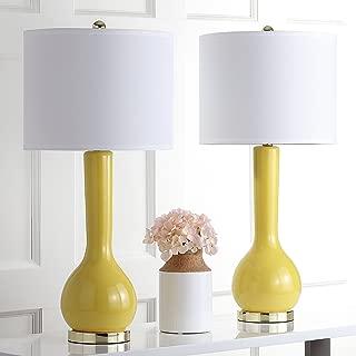 Best long neck table lamps Reviews