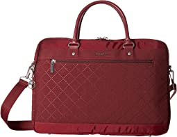 Opal Large Business Bag 15.6""