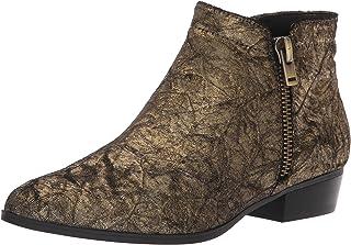 Naturalizer Womens Blair Fashion Sneaker