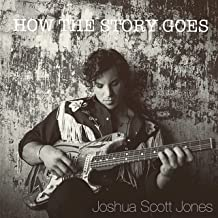 Best joshua scott jones Reviews