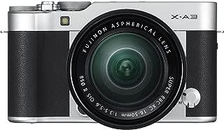 Best xc16 50mm lens Reviews