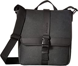 Kenneth Cole Reaction Urban Artisan - Flapover Crossbody