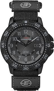 Men's Expedition Gallatin Watch
