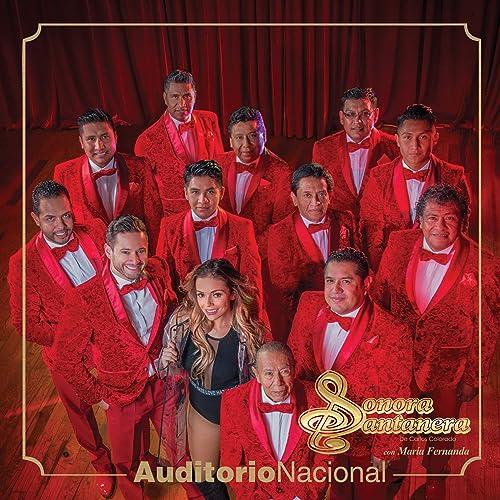 Maite perroni — loca (feat. Cali y el dandee) mp3 download fast.