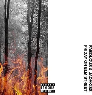 Best jadakiss fabolous album Reviews