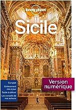 Livres Sicile - 6ed PDF