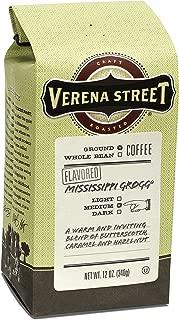 grogg coffee