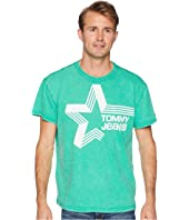 Retro Star T-Shirt