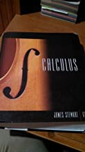 Best calculus 6th edition james stewart Reviews