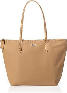 Lacoste L.12.12 Small Tote Bag