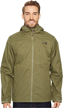 Arrowwood Triclimate Jacket
