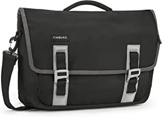 Command Laptop Messenger Bag