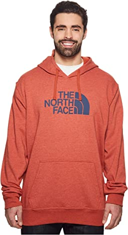 The North Face - 3XL Half Dome Hoodie