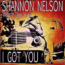 I Got You (Tribute Bebe Rexha)